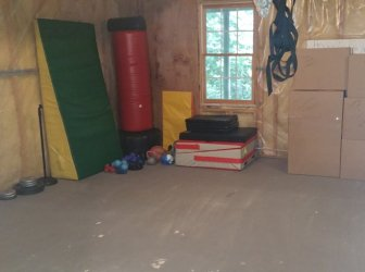 water damage repair atlanta 2 336x250