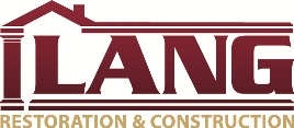 Lang Restoration & Construction